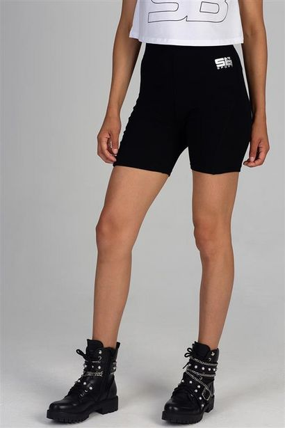 Cycling Short offers at R 200