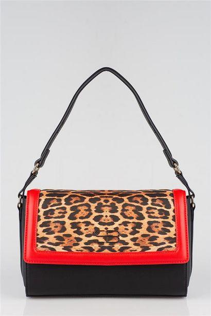 Crossbody Bag offers at R 700