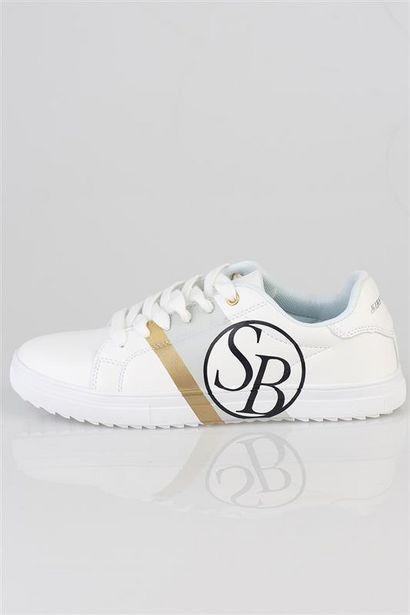 Printed Circular SB Sneaker offers at R 400