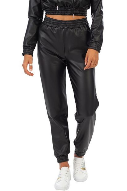 Jogger offers at R 550