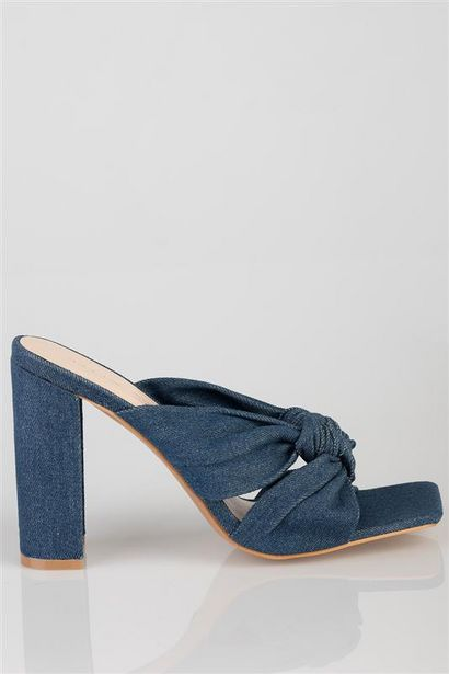 Knot Mule offers at R 999