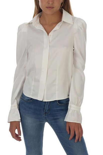 Long-Sleeved Shirt offers at R 400