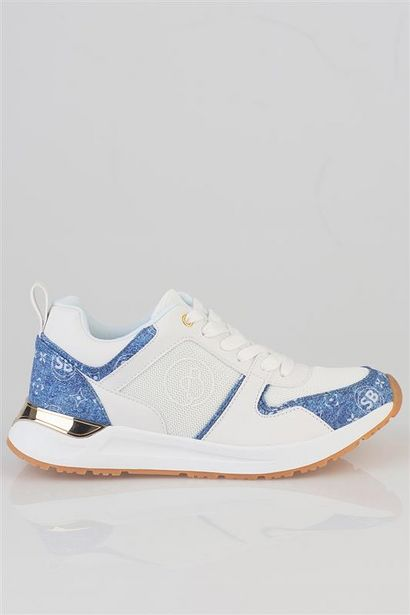 Styled To  Go - Sneaker With Sb Print offers at R 500