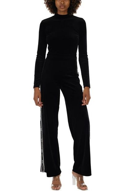 Mixed Jumpsuit offers at R 700