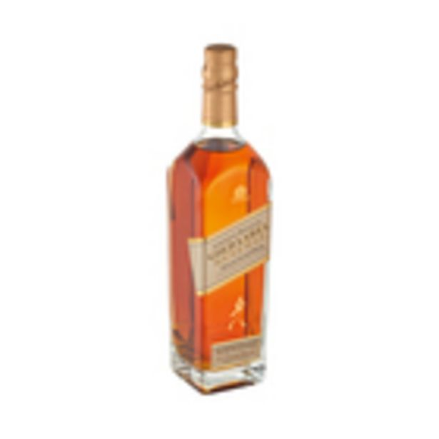 Johnnie Walker Gold Reserve 750ml offers at R 579,99