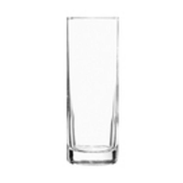 Citi Nova Zombie Glass Tumbler 1ea offers at R 8,99