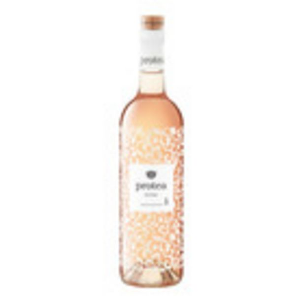 Protea Rose 750ml offer at R 80