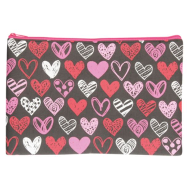 Creative Stationary Assorted Tablet Cover offers at R 99,99