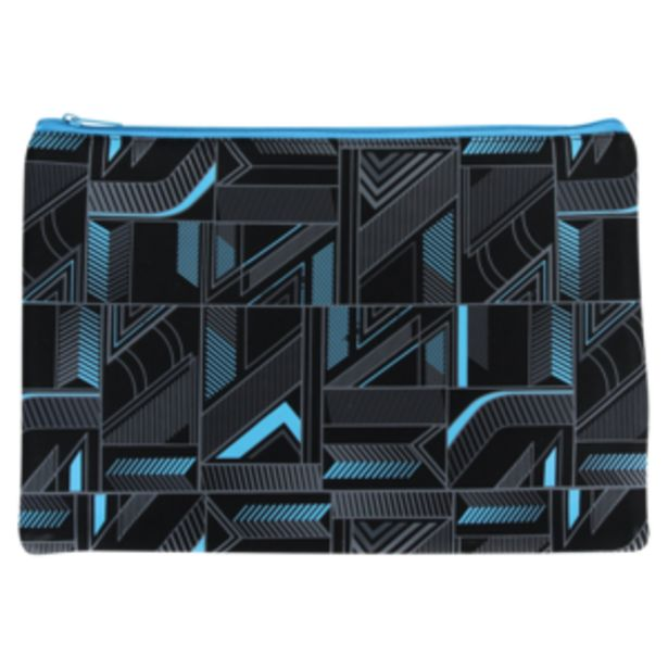 Halftone Assorted Tablet Cover offers at R 99,99