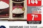 Tastic Rice  offers at R 7,25