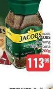 Jacobs Coffee offers at R 113,99