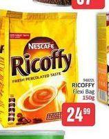 Nescafé Ricoffy  offers at R 24,99