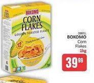 Bokomo Corn Flakes offers at R 39,99