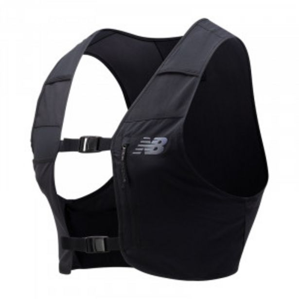 Q Speed Commuter Vest offers at R 659,4