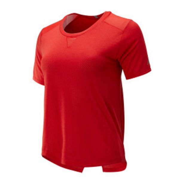 Impact Run Mesh SS offers at R 265,17