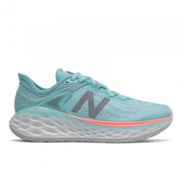 Fresh Foam More Womens offers at R 1499,4