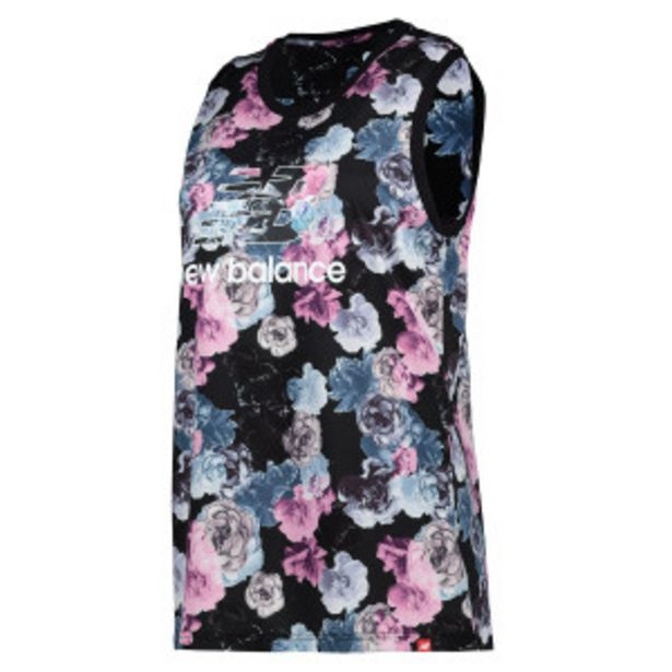 In Bloom Tank offers at R 224,5