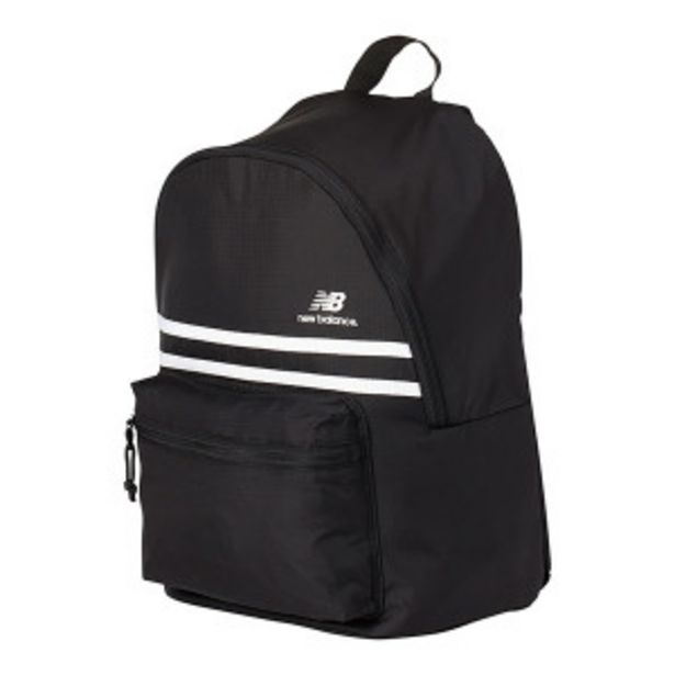 LSA Essentials Backpack offers at R 454,3