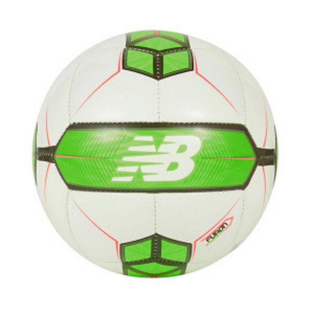 Furon Dispatch Mini Football offers at R 89,4