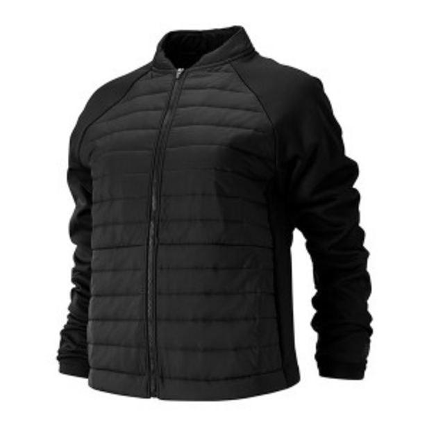 Relentless Heat Jacket offers at R 899,4