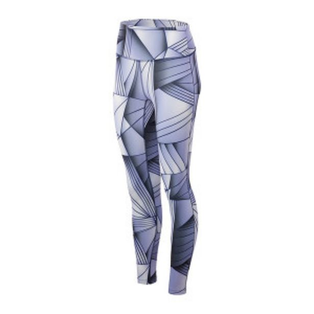 Core Highrise Tight Print offers at R 449,4