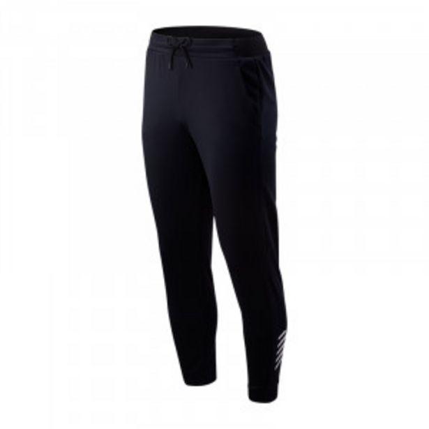 Tenacity Fleece Pant offers at R 424,5
