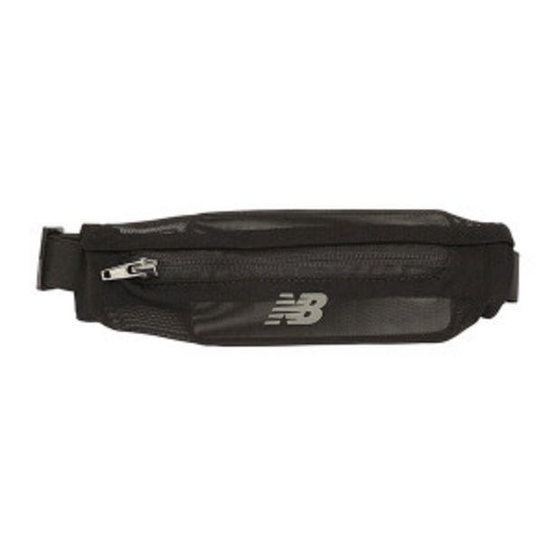 Stretch Sport Belt offers at R 239,4