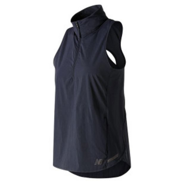Q Speed Vest offers at R 719,4