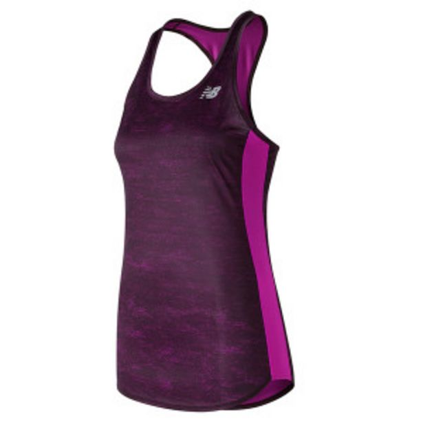 Accelerate Tank Print offers at R 239,4