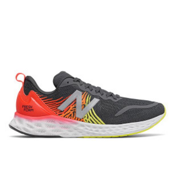 Fresh Foam Tempo Mens offers at R 1199,4