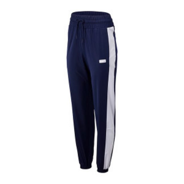 NB Athletics Archive Windbreaker Pant offers at R 499,5