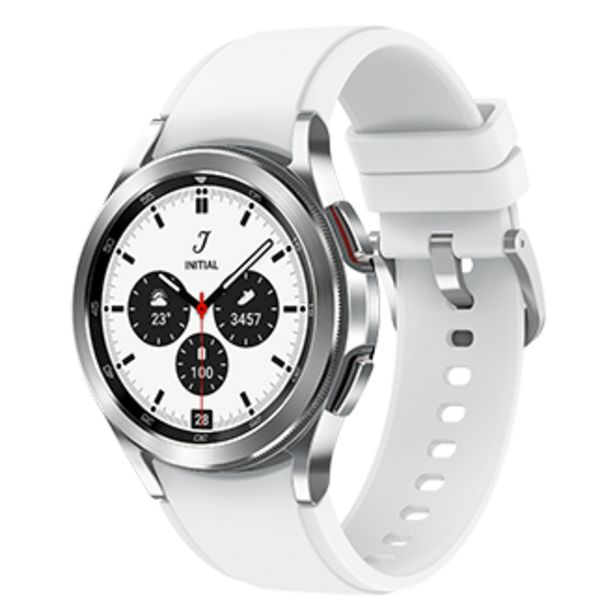 Galaxy Watch4 Classic Bluetooth (42mm) offers at R 6998,99