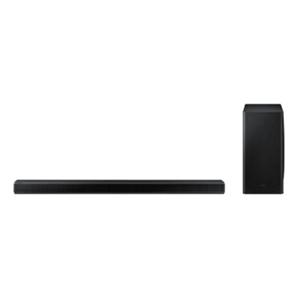 HW-Q800A 3.1.2ch Soundbar (2021) offers at R 10999