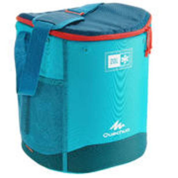 Camping or hiking cooler - Compact  - 20 L offers at R 499