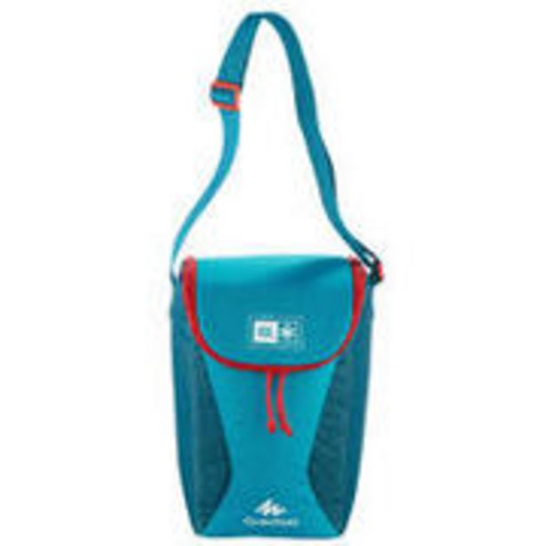 Camping or hiking cooler - Compact  - 10 L offers at R 239