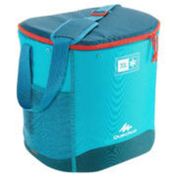 Camping or hiking cooler - Compact  - 30 L offers at R 799