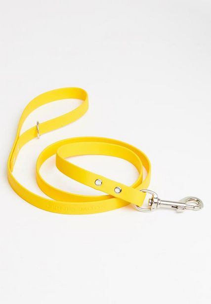 Active lead - yellow offers at R 239