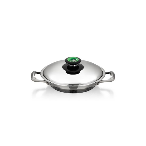 24 cm Chef's Pan offers at R 2822