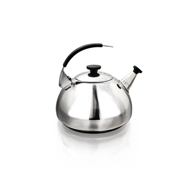 AMC Gourmet Kettle offers at R 1253