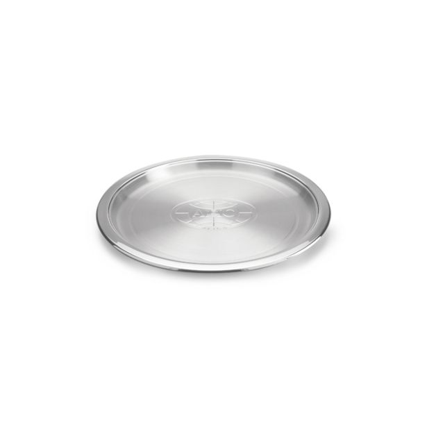 30 cm Serving Tray offers at R 624