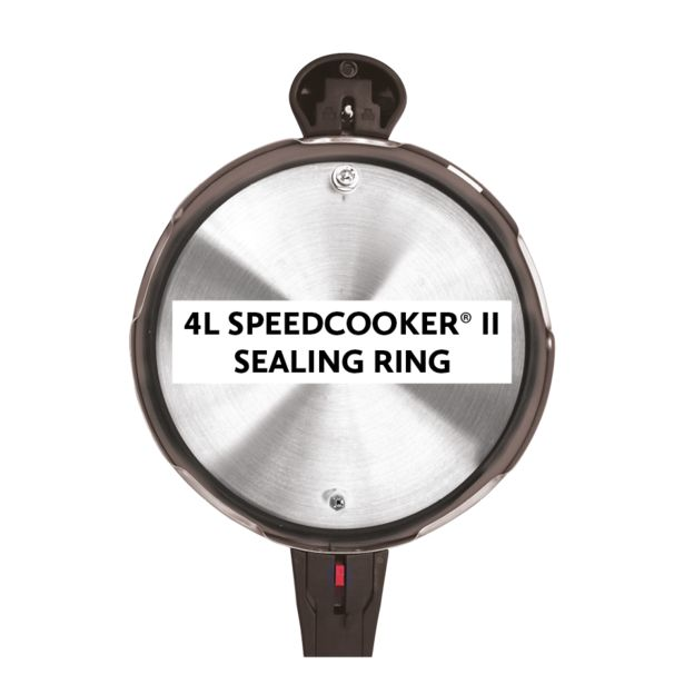 4L Speedcooker II Sealing Ring offers at R 169