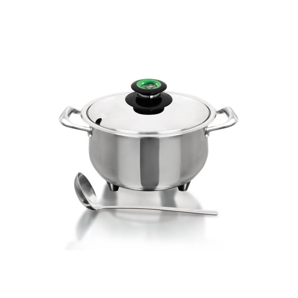 Soup Tureen offers at R 2936