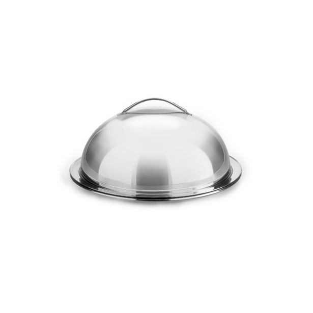 Serving Platter & Dome offers at R 1439