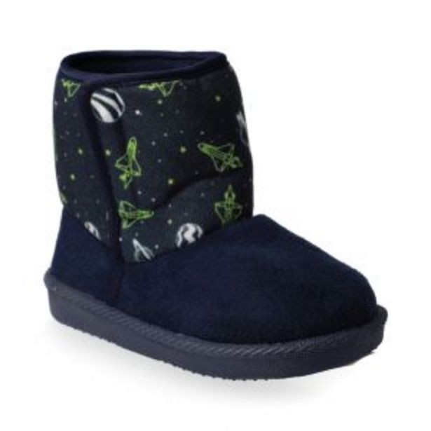 Boys Boots offers at R 75