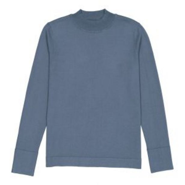 Turtleneck offers at R 130