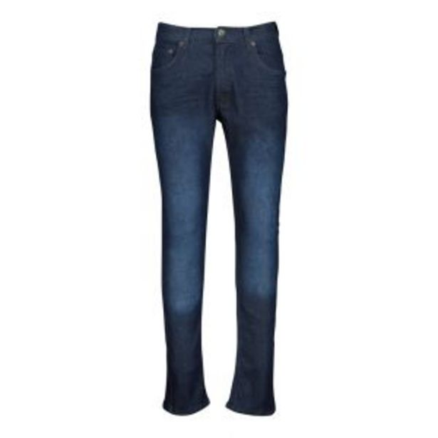 Skinny Fit Fashion Denim offers at R 140