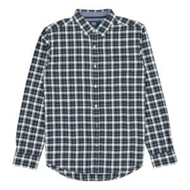 Check Shirt offers at R 150