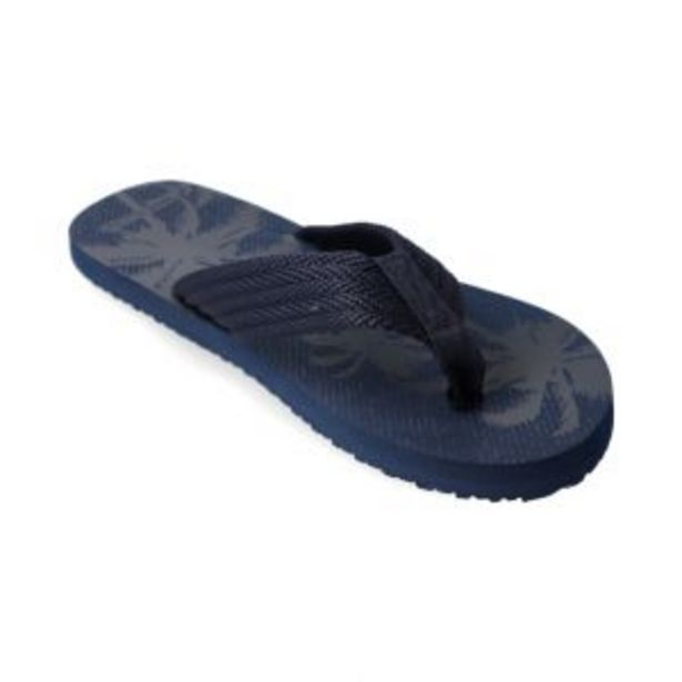 Flip Flop offers at R 75