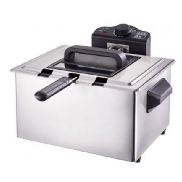 Deep Fryer SDFXL01  5Lt offers at R 899