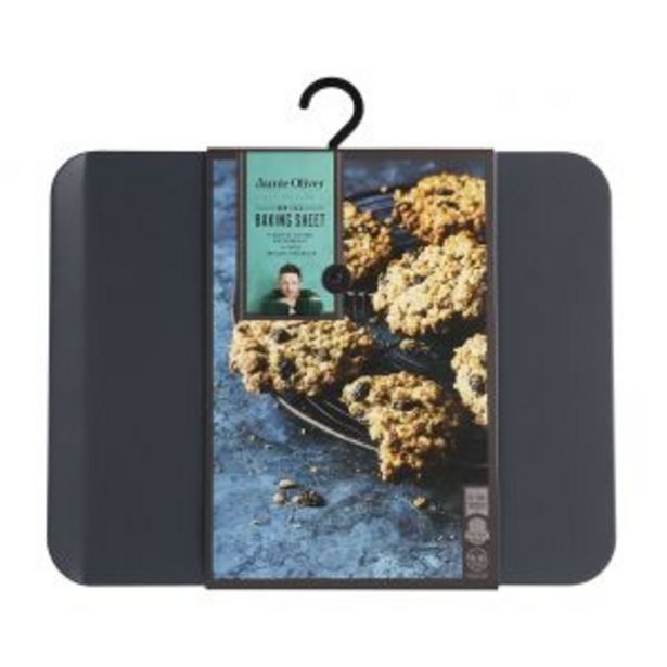 Jamie Oliver Baking Sheet 35x27cm offers at R 199